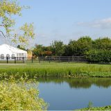CambridgeCountrysideWedding_GreatWilbrahamHallFarm