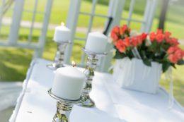 wedding-780610_640